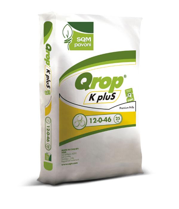 img-qrop-k-plus