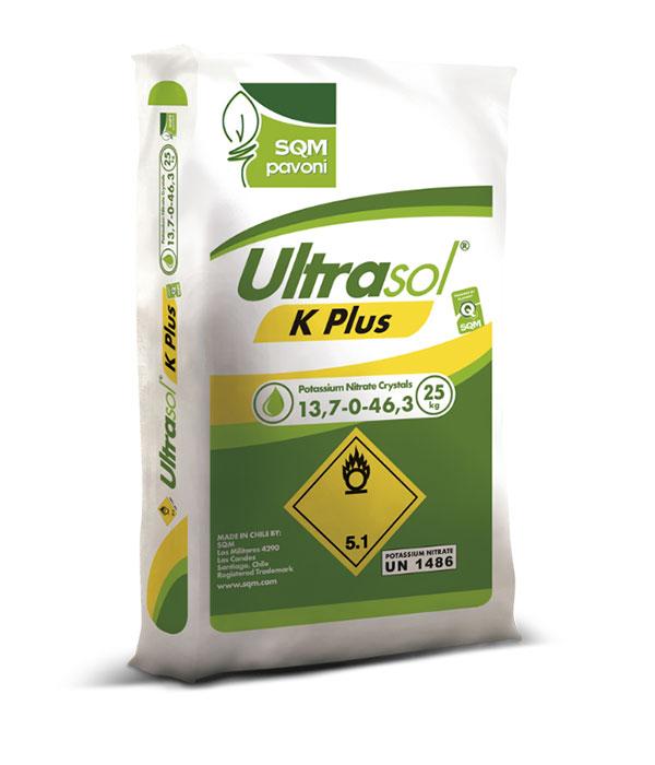 ultrasol-k-plus