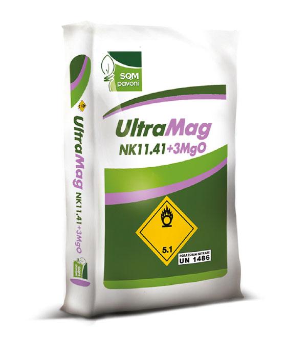 img-ultramag